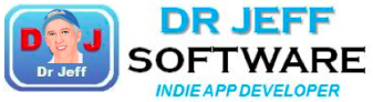 Dr Jeff Software