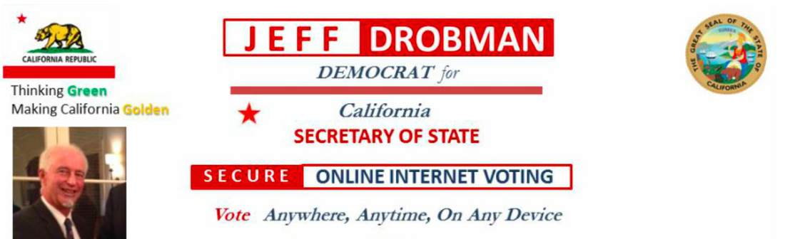 Drobman-Global Online Voting - Dr Jeff Software
